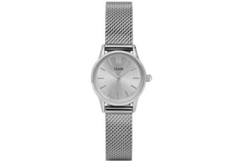 Dámské hodinky Cluse CL50001 Dámské hodinky