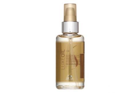 Wella Professionals SP Luxe Oil Reconstructive Elixir olej pro všechny typy vlasů 100 ml Dámská vlasová kosmetika