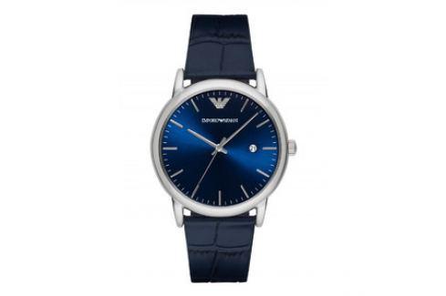 Pánské hodinky Armani (Emporio Armani) AR2501 Pánské hodinky