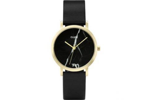 Dámské hodinky Cluse CL40102 Dámské hodinky