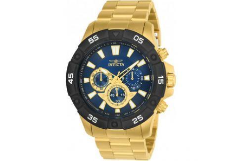 Pánské hodinky Invicta 24585 Pánské hodinky