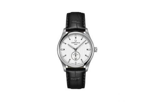 Pánské hodinky Certina C022.428.16.031.00 Pánské hodinky