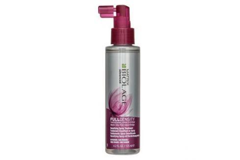 Matrix Biolage Advanced Fulldensity Densifying Spray Treatment bezoplachová péče pro oslabené vlasy 125 ml Dámská vlasová kosmetika