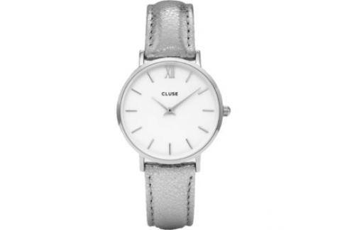 Dámské hodinky Cluse CL30039 Dámské hodinky