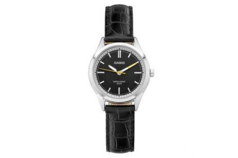 Dámské hodinky Casio LTP-E104L-1AVDF Dámské hodinky