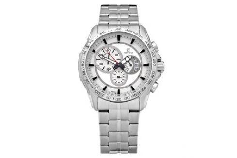 Pánské hodinky Festina 6849/1 Pánské hodinky