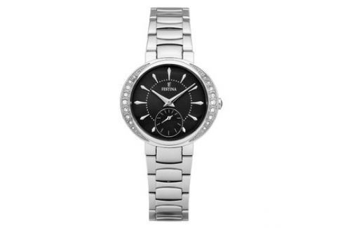 Dámské hodinky Festina 16909/2 Dámské hodinky
