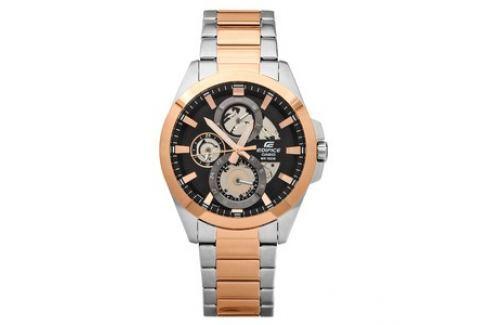Pánské hodinky Casio ESK-300SG-1AVUDF Pánské hodinky
