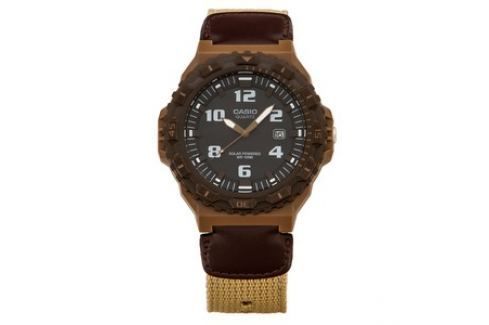 Pánské hodinky Casio MRW-S300HB-5BVDF Pánské hodinky