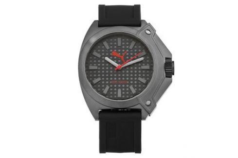Pánské hodinky Puma PU103811001 Pánské hodinky