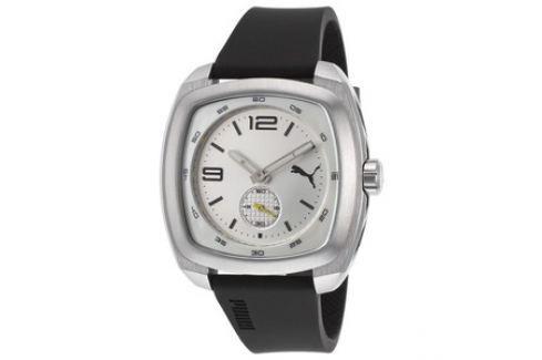 Pánské hodinky Puma PU103081002 Pánské hodinky