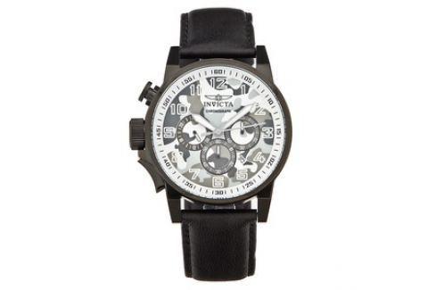 Pánské hodinky Invicta 20540 Pánské hodinky