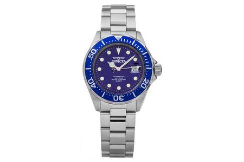 Pánské hodinky Invicta 17056 Pánské hodinky