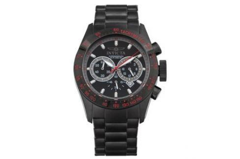 Pánské hodinky Invicta 19295 Pánské hodinky