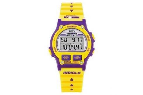 Dámské hodinky Timex T5K840 Dámské hodinky