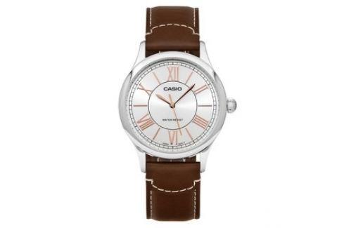 Pánské hodinky Casio MTP-E113L-5ADF Pánské hodinky
