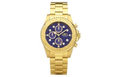 Pánské hodinky Invicta 19157 Pánské hodinky