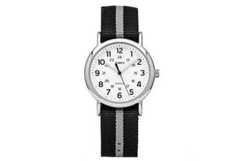 Pánské hodinky Timex TW2P72200 Pánské hodinky