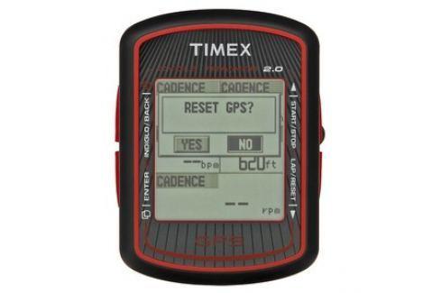 Timex T5K615 Unisex hodinky