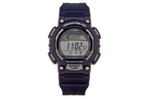 Unisex hodinky Casio STL-S100H-2A2 Unisex hodinky