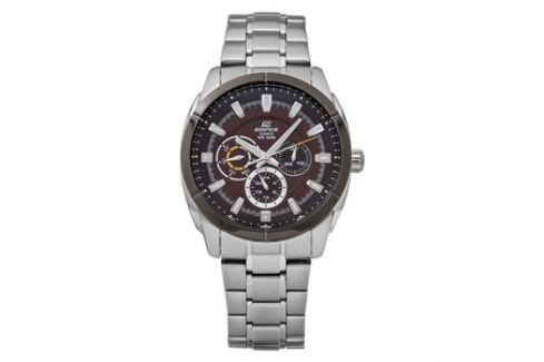 Pánské hodinky Casio EF-327D-5A Pánské hodinky