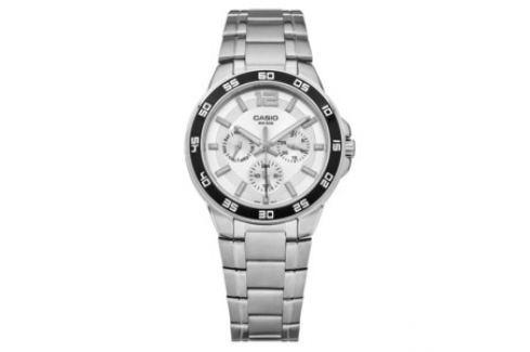 Pánské hodinky Casio MTP-1300D-7A1VDF Pánské hodinky