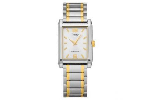Pánské hodinky Casio MTP-1235SG-7ADF Pánské hodinky