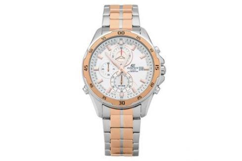 Pánské hodinky Casio EFR-547SG-7AVUDF Pánské hodinky