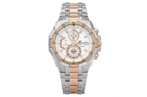 Pánské hodinky Casio EFR-539SG-7A5VUDF Pánské hodinky