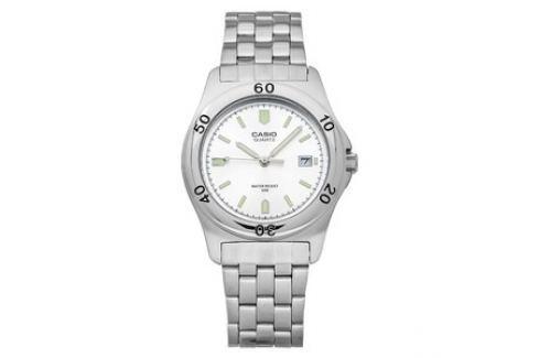 Pánské hodinky Casio MTP-1213A-7AVDF Pánské hodinky