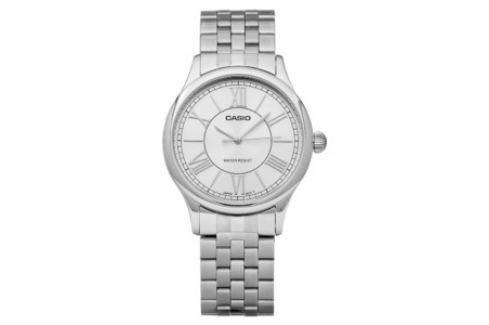 Pánské hodinky Casio MTP-E113D-7ADF Pánské hodinky