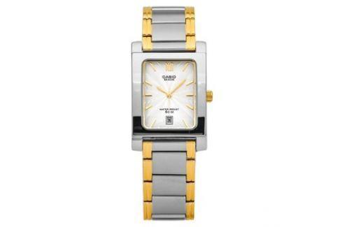 Pánské hodinky Casio BEM-100SG-7AVDF Pánské hodinky