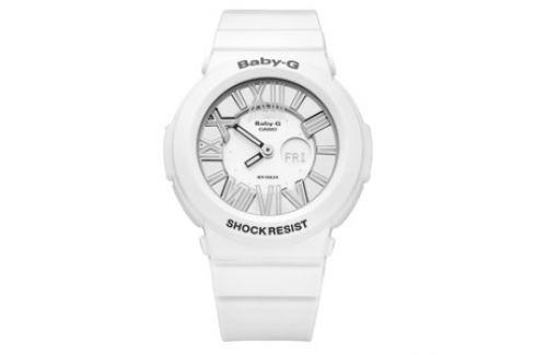 Dámské hodinky Casio BGA-160-7B1DR Dámské hodinky