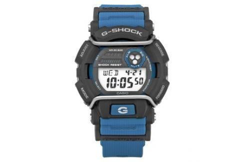 Pánské hodinky Casio GD-400-2D Pánské hodinky