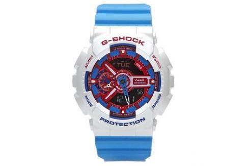 Unisex hodinky Casio GA-110AC-7A Pánské hodinky