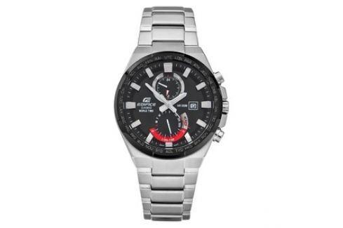 Pánské hodinky Casio EFR-542DB-1A Pánské hodinky