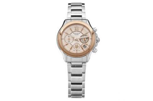 Dámské hodinky Casio SHN-5509SG-9A Dámské hodinky