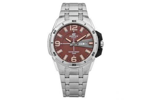 Pánské hodinky Casio EFR-104D-5A Pánské hodinky