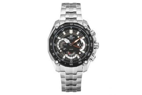 Pánské hodinky Casio EF-550D-1A Pánské hodinky