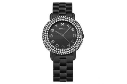 Dámské hodinky Marc Jacobs MBM3193 Dámské hodinky