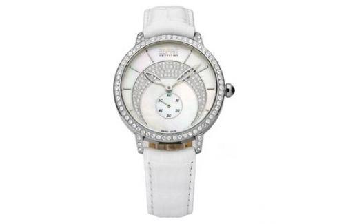 Dámské hodinky Esprit EL101132S02 Dámské hodinky
