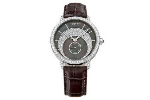Dámské hodinky Esprit EL101132S05 Dámské hodinky