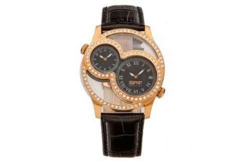 Dámské hodinky Esprit EL101212S04 Dámské hodinky