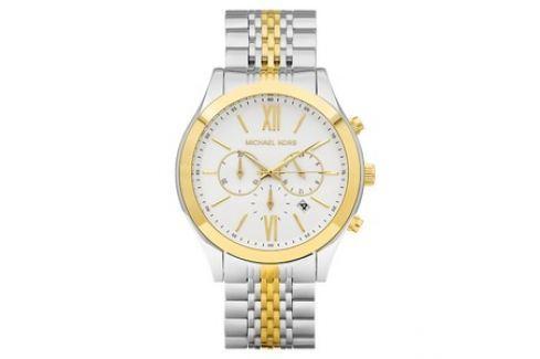Pánské hodinky Michael Kors MK8306 Pánské hodinky
