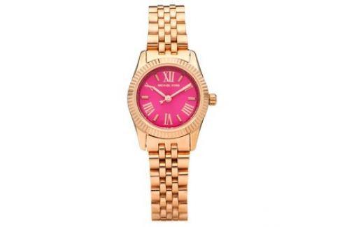 Dámské hodinky Michael Kors MK3285 Dámské hodinky