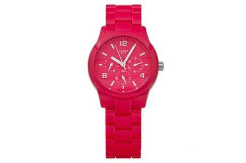Dámské hodinky Guess W11603L4 Dámské hodinky