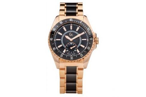 Dámské hodinky Guess I47003L2 Dámské hodinky