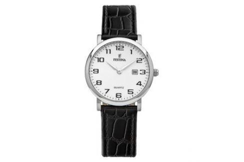 Dámské hodinky Festina 16477/1 Dámské hodinky
