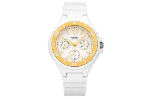 Dámské hodinky Casio LRW-250H-9A1 Dámské hodinky
