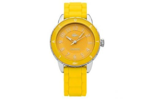 Dámské hodinky Lacoste 2000745 Dámské hodinky